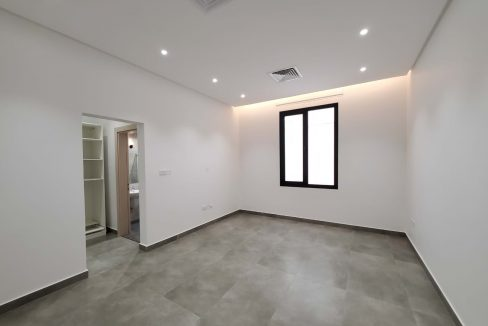 Horizon Q8 Shaab Floor 1200 (13)