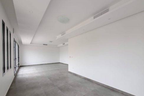 Horizon Q8 Shaab Floor 1200 (14)