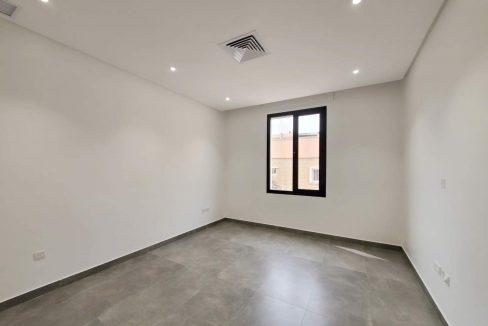 Horizon Q8 Shaab Floor 1200 (15)