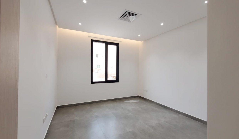 Horizon Q8 Shaab Floor 1200 (16)
