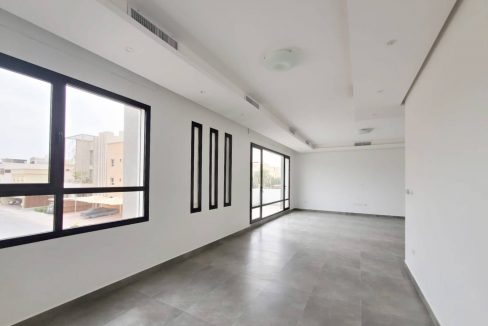 Horizon Q8 Shaab Floor 1200 (19)