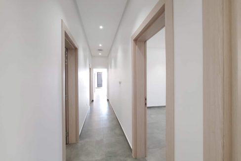 Horizon Q8 Shaab Floor 1200 (20)