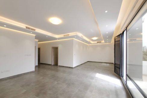 Horizon Q8 Shaab Floor 1200 (3)