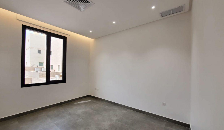 Horizon Q8 Shaab Floor 1200 (4)