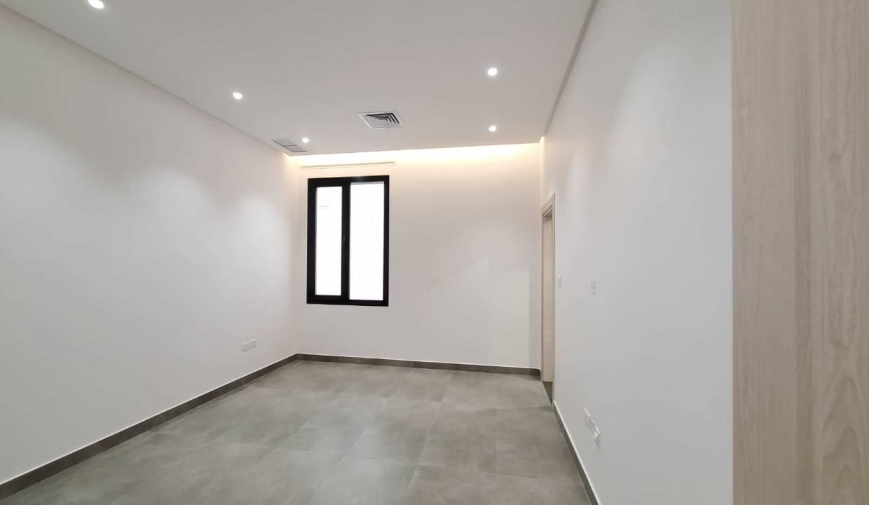 Horizon Q8 Shaab Floor 1200 (6)
