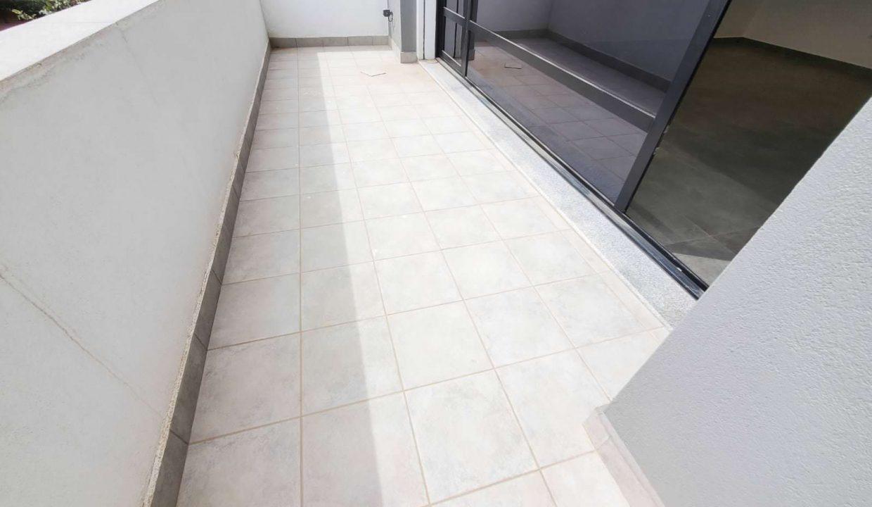 Horizon Q8 Shaab Floor 1200 (8)