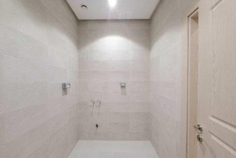 Horizon Q8 Shaab Floor 1200 (9)