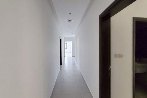 Horizon Q8 Mangaf floor 700 (3)