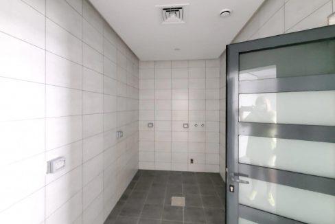 Horizon Q8 Mangaf floor 700 (5)