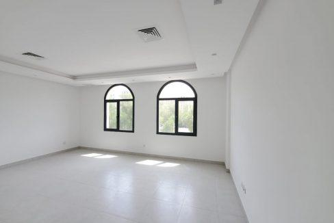 Horizon Q8 Mangaf floor 700 (8)