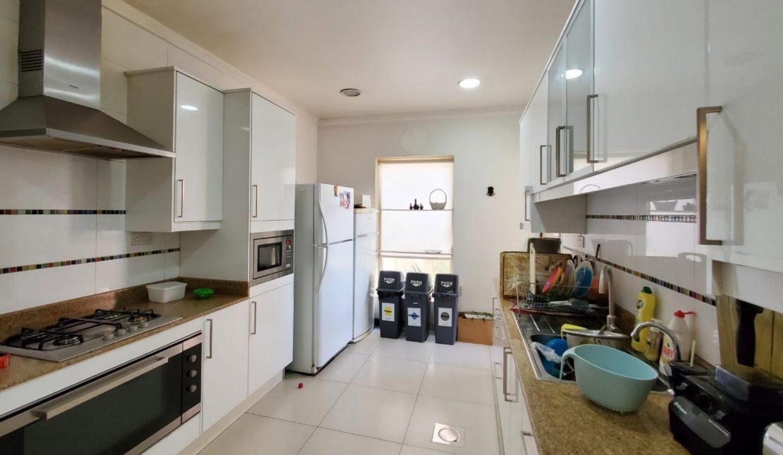 Horizon Q8 Mishref villa 3000 (25)