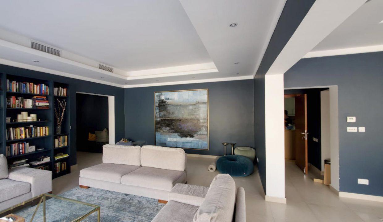 Horizon Q8 Mishref villa 3000 (7)