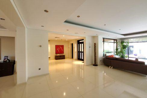 Horizon Q8 Salwa part villa 2400 (1)
