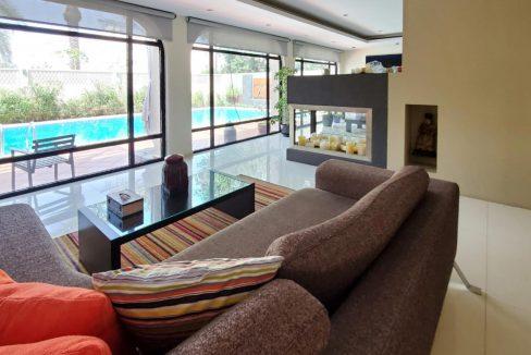 Horizon Q8 Salwa part villa 2400 (15)