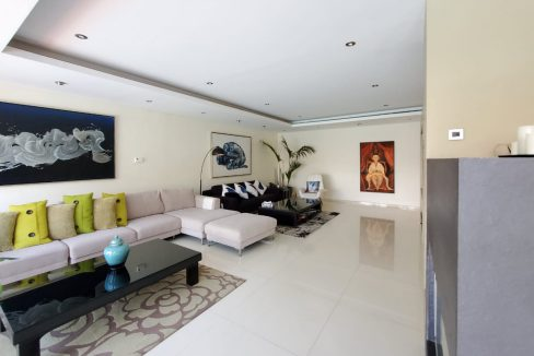 Horizon Q8 Salwa part villa 2400 (17)