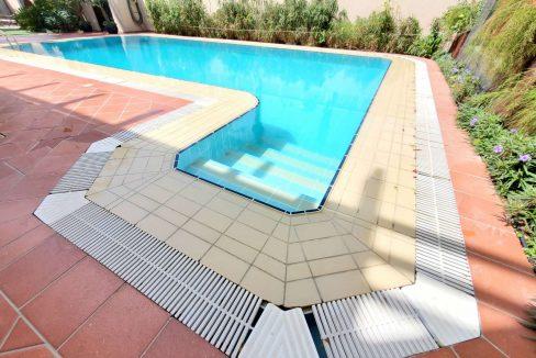 Horizon Q8 Salwa part villa 2400 (20)