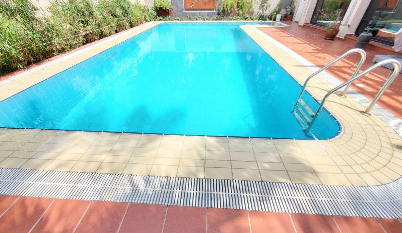 Horizon Q8 Salwa part villa 2400 (26)