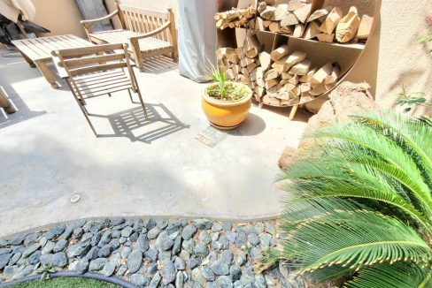 Horizon Q8 Salwa part villa 2400 (6)