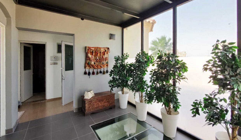 Horizon Q8 Salwa part villa 2400 (9)
