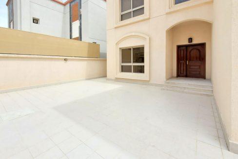 Horizon Q8 Shuhada villa 1500 (1)