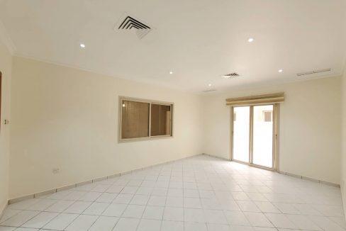 Horizon Q8 Shuhada villa 1500 (11)