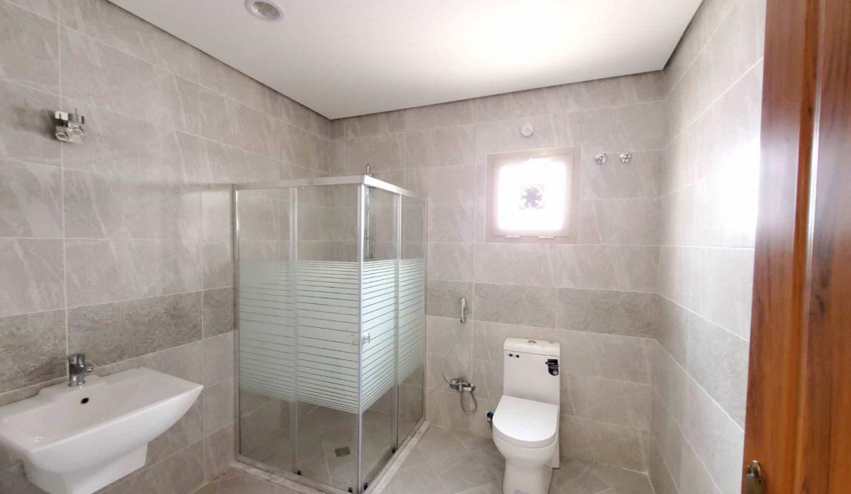 Horizon Q8 Shuhada villa 1500 (12)