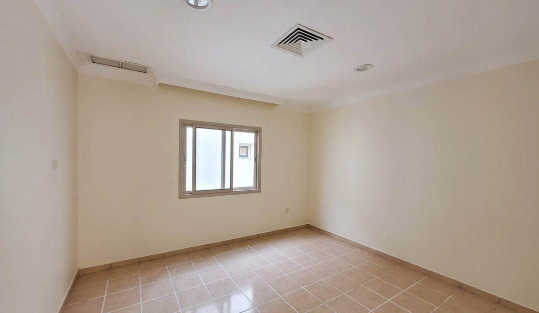 Horizon Q8 Shuhada villa 1500 (14)
