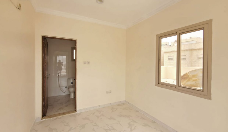 Horizon Q8 Shuhada villa 1500 (15)