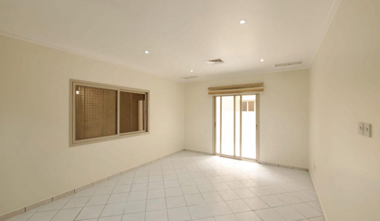 Horizon Q8 Shuhada villa 1500 (16)