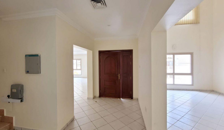 Horizon Q8 Shuhada villa 1500 (17)
