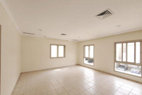 Horizon Q8 Shuhada villa 1500 (18)