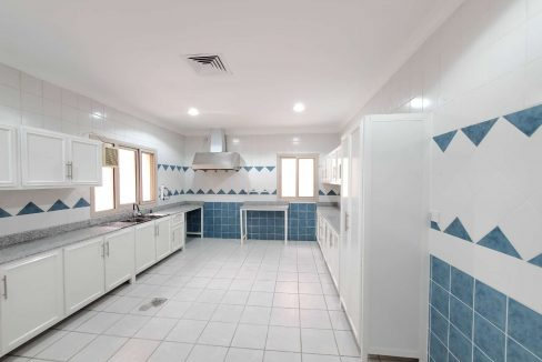 Horizon Q8 Shuhada villa 1500 (2)