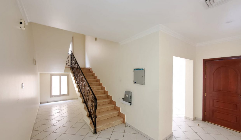 Horizon Q8 Shuhada villa 1500 (20)