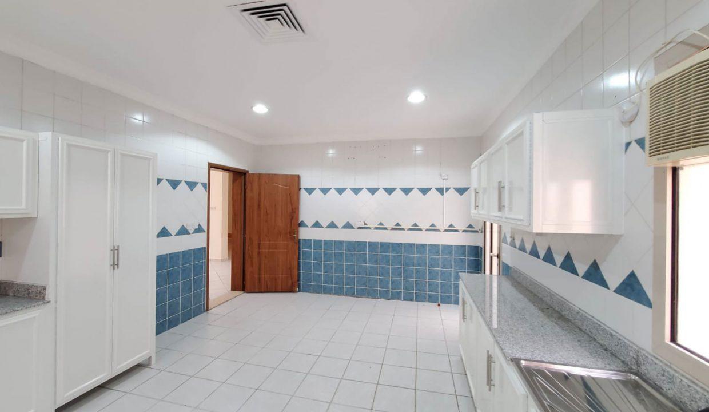 Horizon Q8 Shuhada villa 1500 (21)