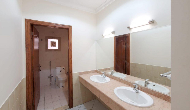 Horizon Q8 Shuhada villa 1500 (23)