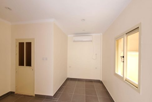 Horizon Q8 Shuhada villa 1500 (24)