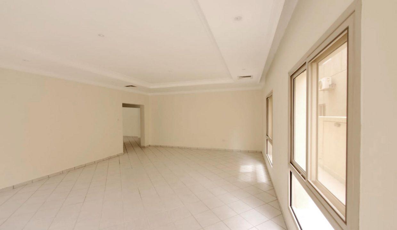 Horizon Q8 Shuhada villa 1500 (25)