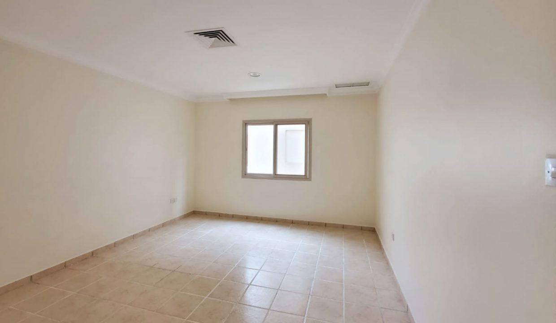 Horizon Q8 Shuhada villa 1500 (26)