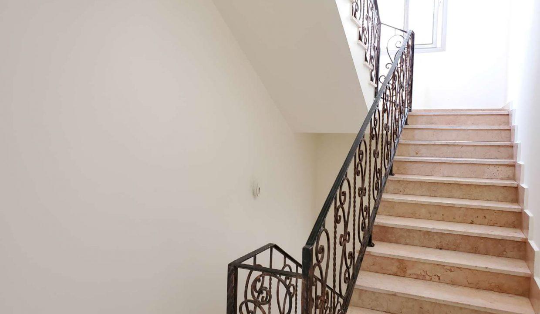 Horizon Q8 Shuhada villa 1500 (3)
