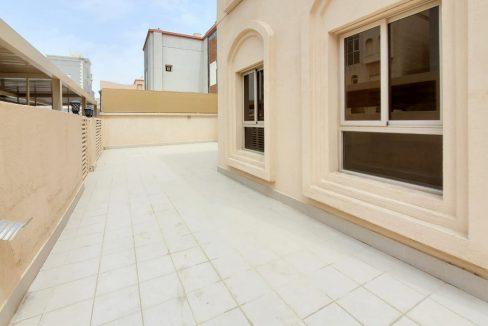 Horizon Q8 Shuhada villa 1500 (4)