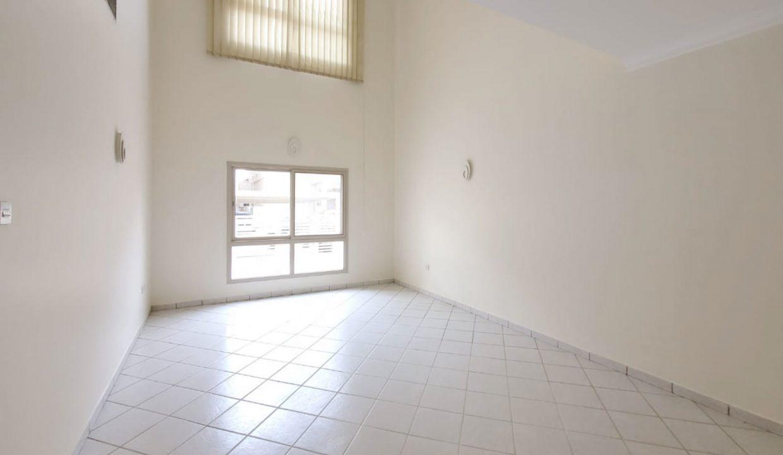 Horizon Q8 Shuhada villa 1500 (5)