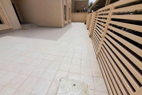 Horizon Q8 Shuhada villa 1500 (6)