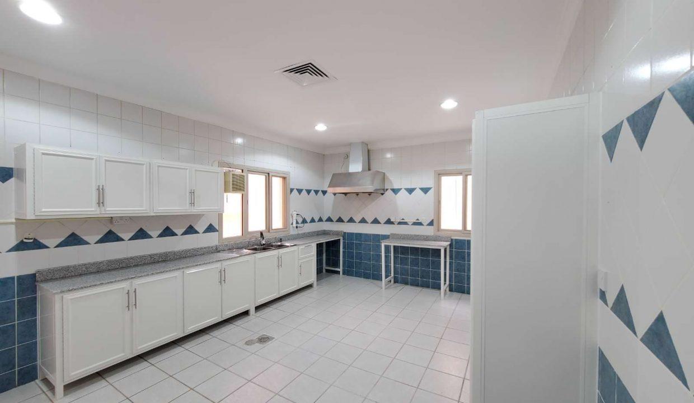 Horizon Q8 Shuhada villa 1500 (7)