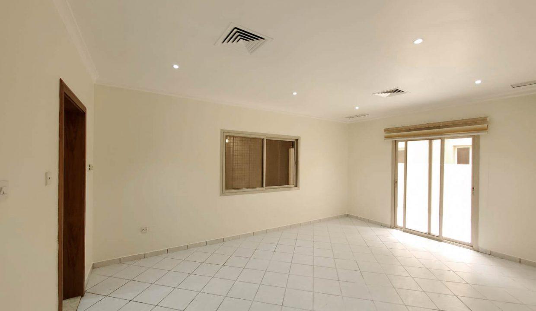 Horizon Q8 Shuhada villa 1500 (8)