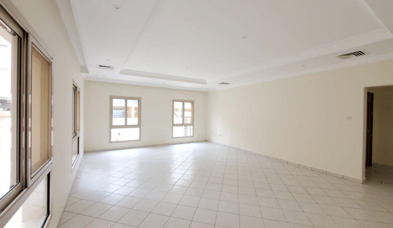 Horizon Q8 Shuhada villa 1500 (9)