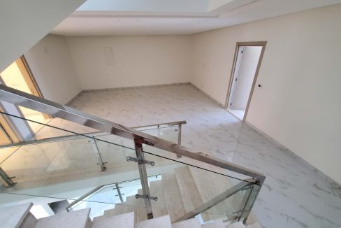 Horizon Q8 Abu Fatira villa 1600 and 1800 (10)