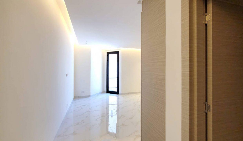 Horizon Q8 Abu Fatira villa 1600 and 1800 (11)