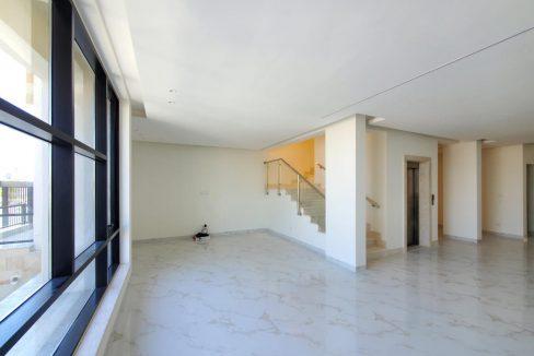 Horizon Q8 Abu Fatira villa 1600 and 1800 (12)