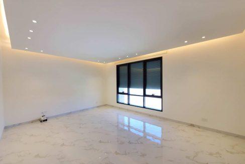 Horizon Q8 Abu Fatira villa 1600 and 1800 (14)