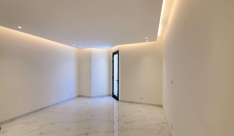 Horizon Q8 Abu Fatira villa 1600 and 1800 (15)